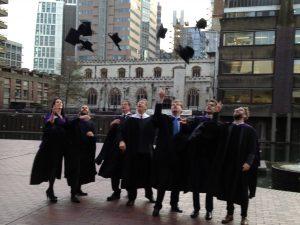 lfs-graduation | Karen Anstee