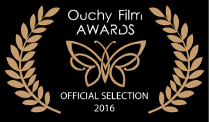 selection-official Ouchy Film Awards