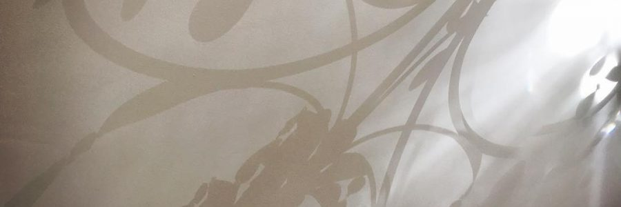 #chandelier #shadow on ceiling #interiordesign #decor #sunlight #crystal #londonstyle