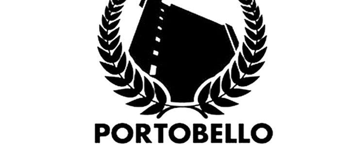 RACHEL Officially Selected for Portobello Film Festival