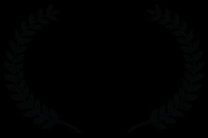 OFFICIAL SELECTION - Portobello Film Festival - 2017