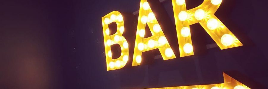 @britishfilminstitute #londonfilmfestival #bar #lightshow #interiors #interiordesign #londonlife #londonstyle #cinema #film #filmmaking #indiefilm #womeninfilm #directedbywomen #location #inspiration #networkingevent @directors_uk